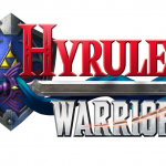 New Hyrule Warriors Gameplay Emerges