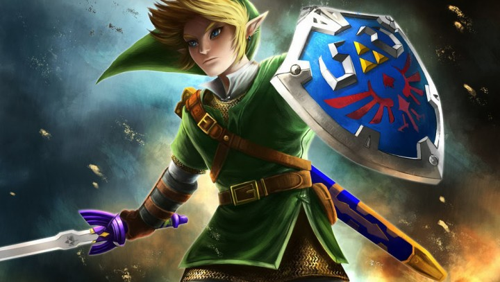 Hyrule Warriors, A Completely New Experience – Legend of Zelda fans are you prepared?