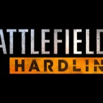 'Battlefield: Hardline' Beta coming to Xbox One and other platforms