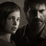The Last of Us on PS4 to be pushed past 60 fps by Naughty Dog