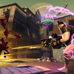 Loadout Coming To PS4 Later This Year