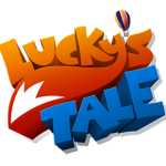 Words With Friends Creator To Make Oculus Rift Exclusive Lucky's Tale