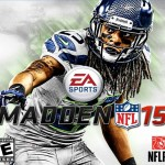 Madden NFL 15 Cover Athlete Announced