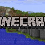 Console Version of Minecraft has Outsold PC Version
