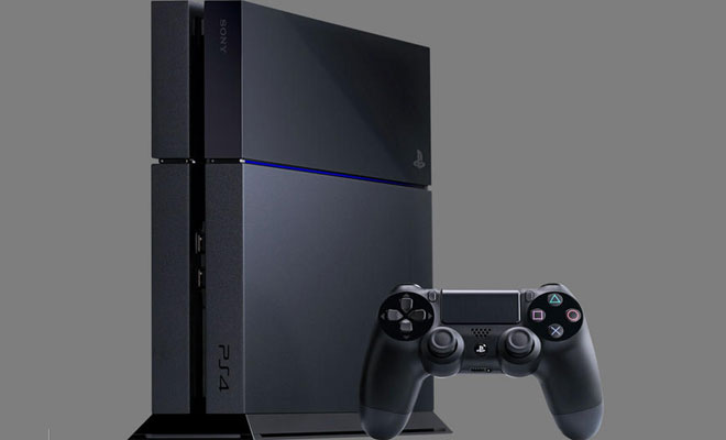 sony gives update on playstation 4 suspend resume feature