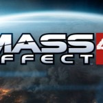 Mass Effect 4 to be featured at Honorcon 2014