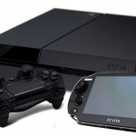 New Sony sale offers PS4 and PS Vita Bundle
