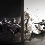 A Rainbow Six Siege Beta Might Be Coming Soon