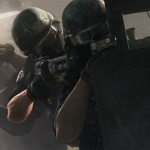 Rainbow Six Siege Accolades Trailer Boasts Best Of E3 Awards