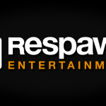 News: Respawn Entertainment recruiting for new project