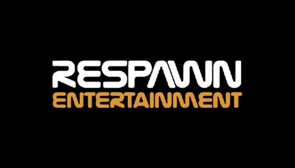 Respawn on PlayStation 4: 'We love the platform and we love playing on it'