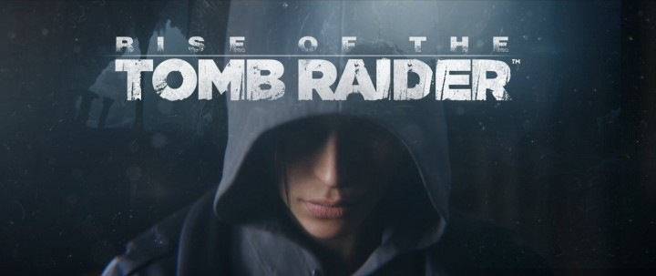 Crystal Dynamics Not Developing Rise of the Tomb Raider for 360