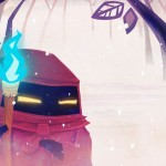 Road Not Taken Release Date Revealed