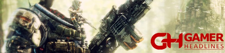Titanfall Expedition DLC Launching Today on Xbox 360!