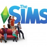 EA Reveal The Sims 4 Release Date and New Trailer