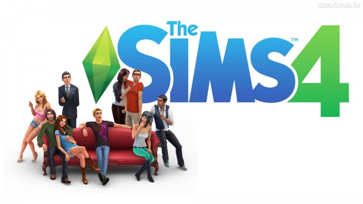 The Sims 4 Xbox One, PlayStation 4 release updates: Livestreams will ...