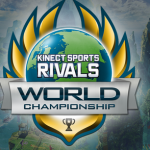 11 Semi-Finalists Around the World Compete in Kinect Sports
