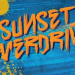 Sunset Overdrive will benefit from Xbox One's June SDK update