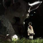 The Last Guardian making progress, possibly switching development to PS4