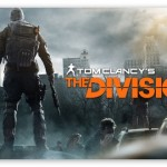 The Division: No platform parity, possible upcoming beta, director says
