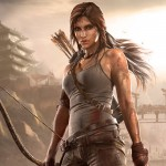 This Week's Xbox Deals with Gold Includes Tomb Raider and More