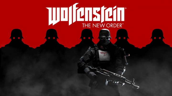 Wolfenstein devs dream big for sequel to the knock-out title