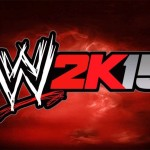 WWE 2K15 Cover Revealed On RAW