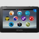 PS Vita's Top 10 Games…Right Now