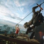 Battlefield Hardline gameplay details: big differences from other shooters
