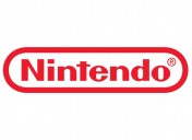 Nintendo games added to Creative Endorsement Program, permits Let's Plays, derivative works, etc