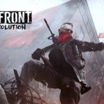Why We Should Give Homefront Its Second Chance
