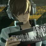 Freedom Wars is getting a physical PS Vita release