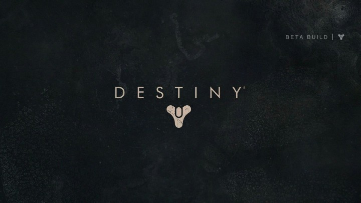 Destiny Beta First Impressions