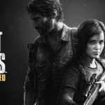 The Last of Us Remastered Demands  Huge 50GB HDD Needs