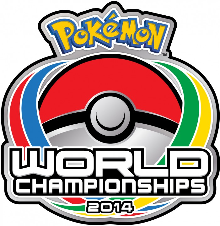 Pokemon Launches Official World Champions Website, Streaming Schedule Announced