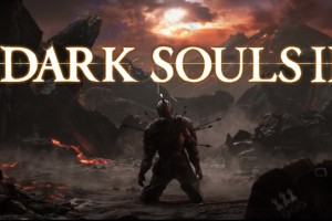 Dark Souls 2 leak points to possibility of 4th DLC expansion