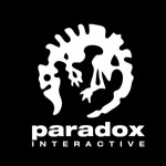 Paradox CEO Speaks Against DRM