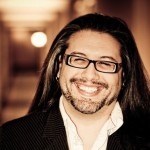 John Romero: Free to Play is the Future
