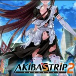 Prepare to be offended with Akiba Trip: Undead & Undressed