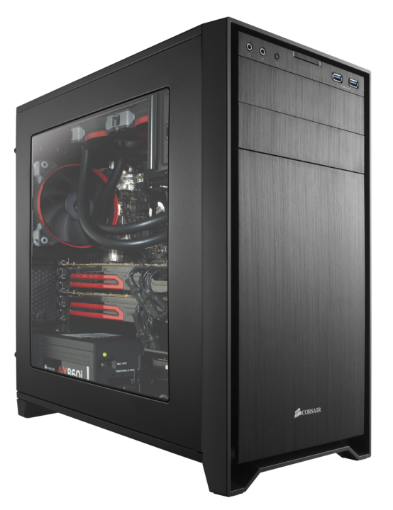 Cheapest Gaming PC Build