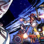 Borderlands:The Pre Sequel – What we want