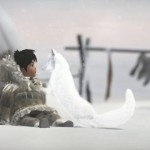 Never Alone A Gorgeous Puzzle Game-Trailer Released