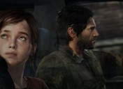 The Last of Us secret ending was acted out at TLOU One Night Live