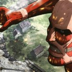 Spike Chunsoft push for English release of Attack on Titan game