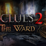 45 seconds of Violent Scenes in 9 Clues: The Ward