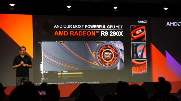 NVIDIA GeForce GTX 780 Ti Vs AMD Radeon R9 290X Which is the best GPU for your money?