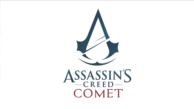 Assassin's Creed Comet a continuation of Black Flag?