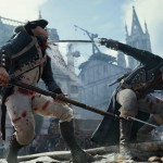 Assassins Creed Unity Needs Mutliplayer