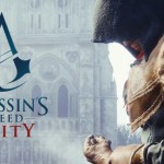 New Assassin's Creed: Unity Gameplay Trailer