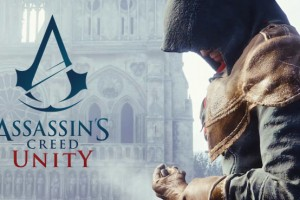 Sacre Bleu! No French accents in Assassin's Creed Unity